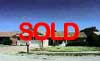 Sold by Irving Kammin